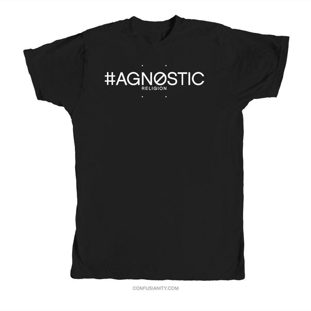 Image of AGNOSTIC