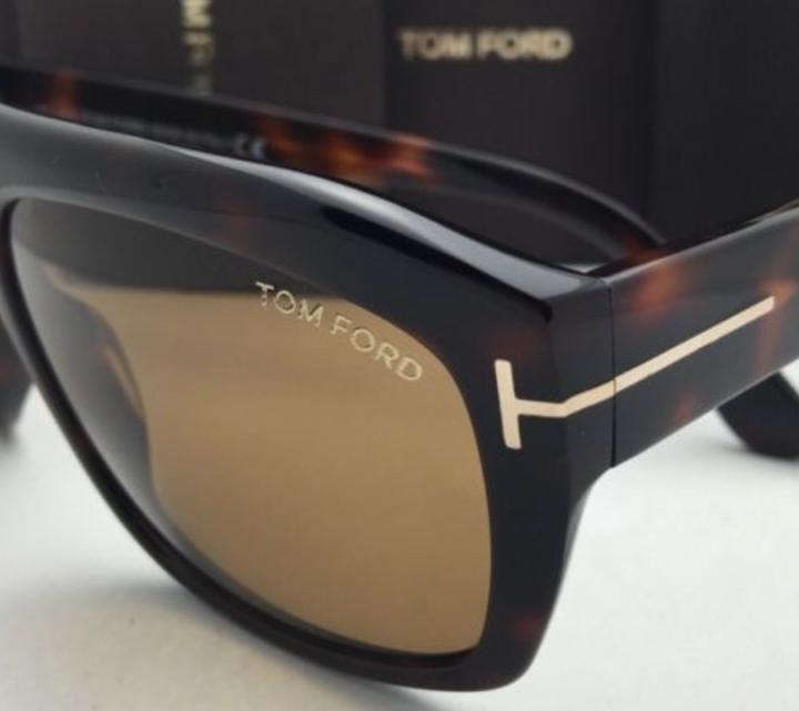 Image of TOM FORD Model TF470- NOW 50% OFF!