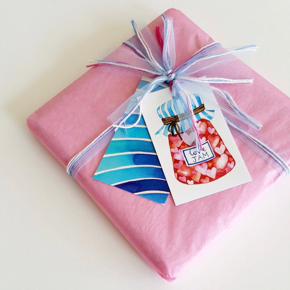Image of little love jam (6 pack)