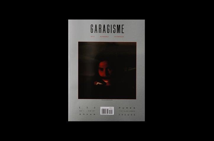 Image of Garagisme V