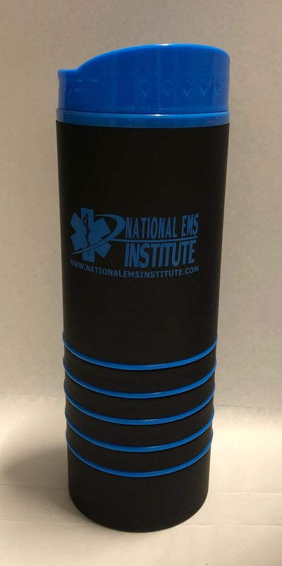 Image of NEI Travel Mug