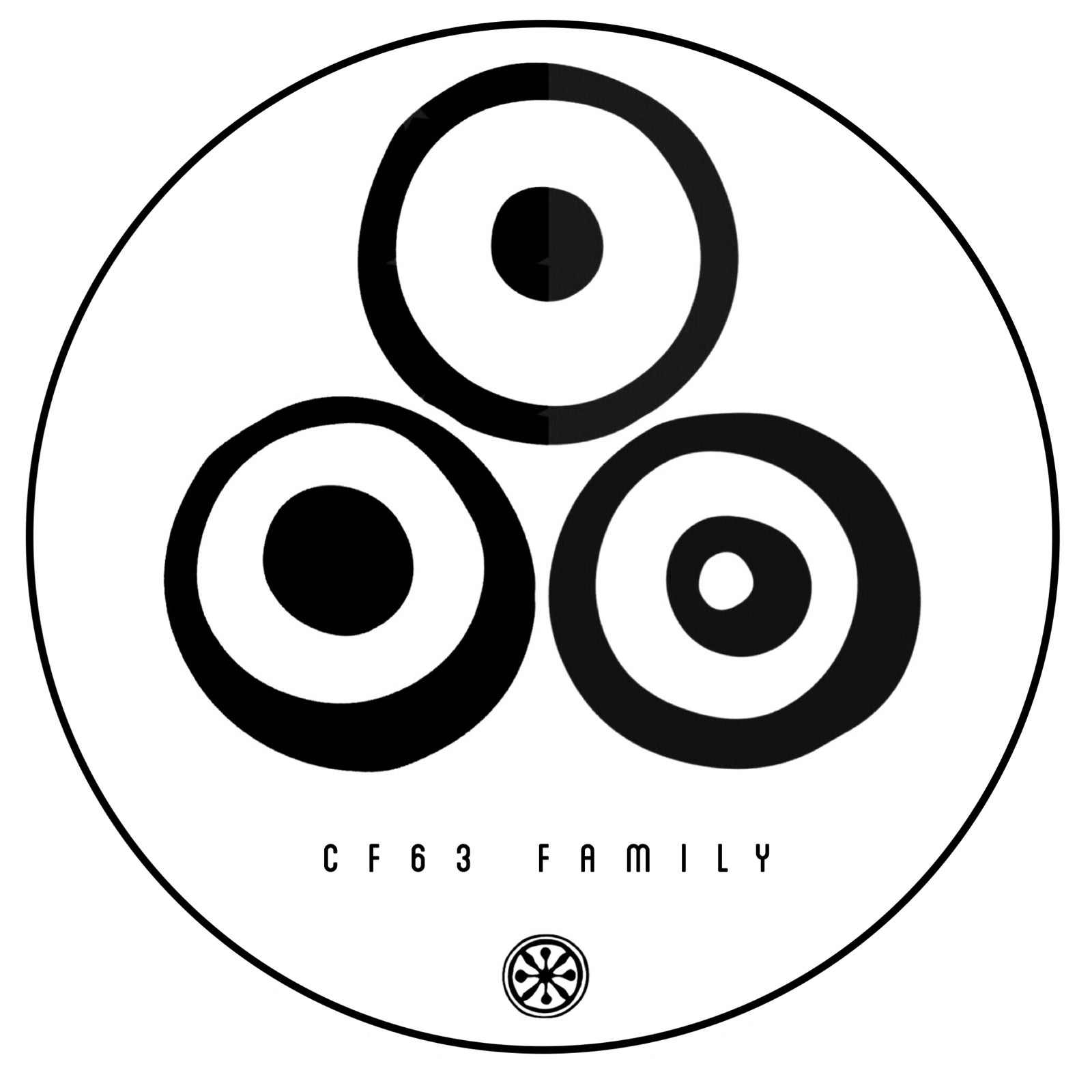 Home Cf63 Family