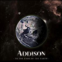 Image of To The Ends Of The Earth EP