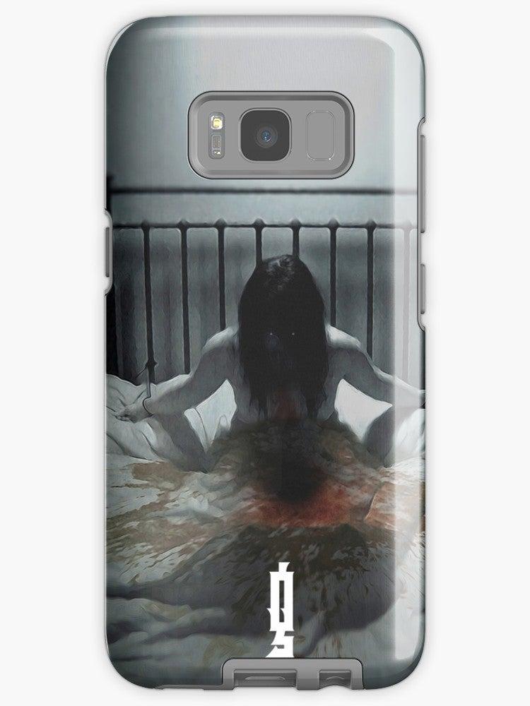 Image of Master Samsung Galaxy Tough Case