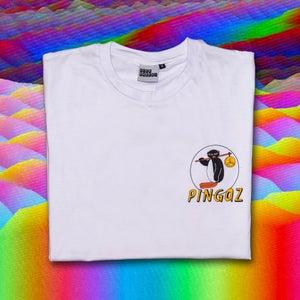 Image of Pingaz Tee