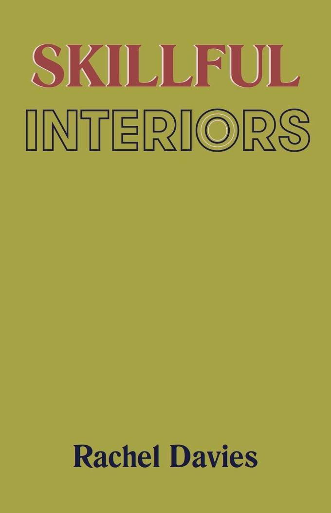 Image of Skillful Interiors