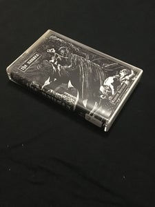 Image of The Nausea - Requiem Aeternum CS (IMPORT)