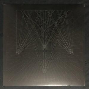 Image of Radiation Blackbody - Decoherence LP