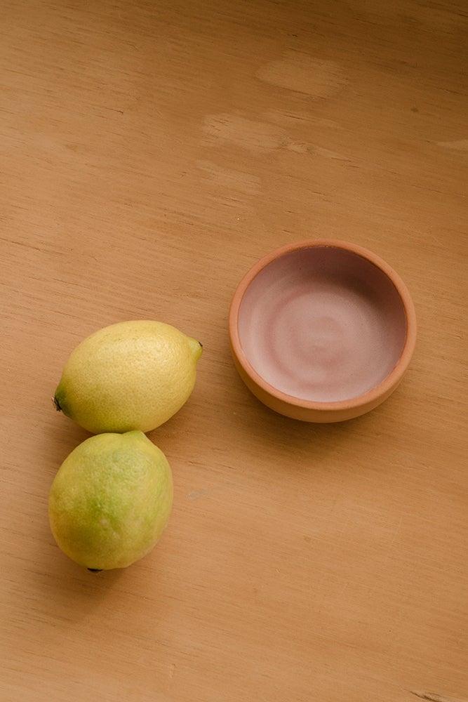 Image of Salt Dish (toitoi)