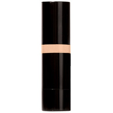 Image of SPF 15 Luminous Foundation
