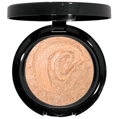 Image of Baked Finished Powder (Satin Glow)