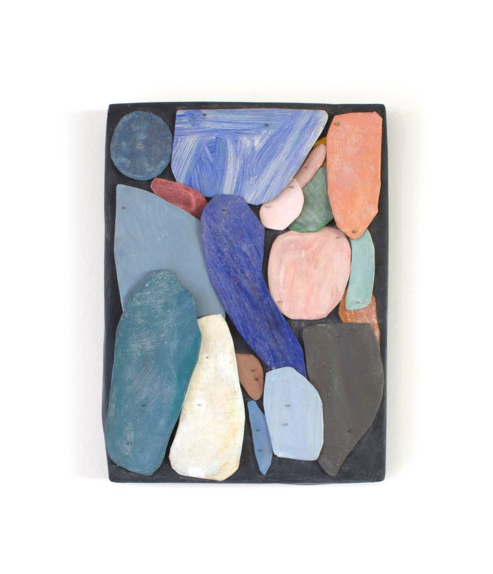 Image of Colour Fold 54
