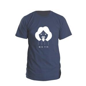 Image of Big Yin Tshirt