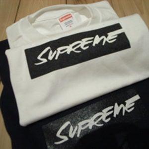 Image of Supreme Sp Tee.