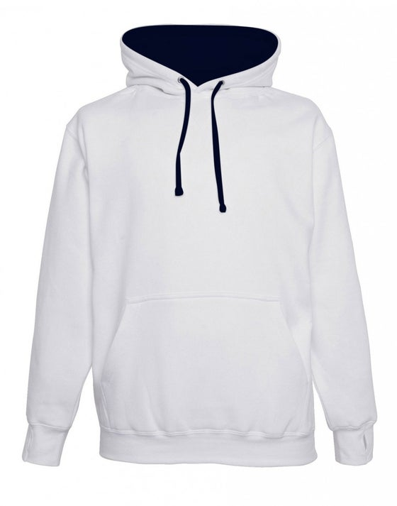 Image of Rock 'N Rumble Hoodie