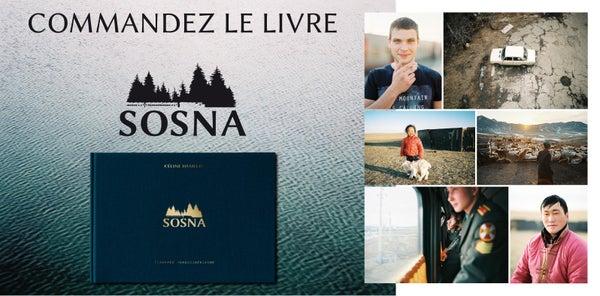 Image of SOSNA
