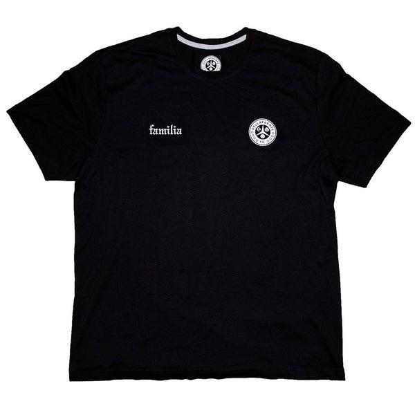 Image of Camiseta de Paseo Dellafuente F.C.