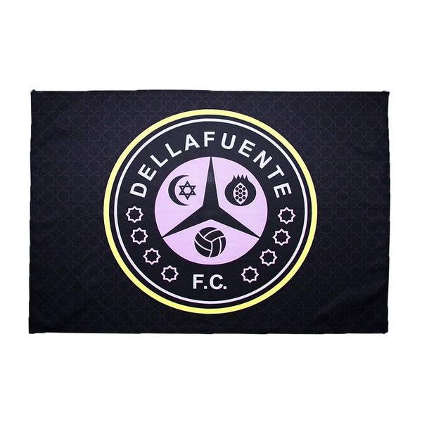 Image of Bandera Dellafuente F.C.