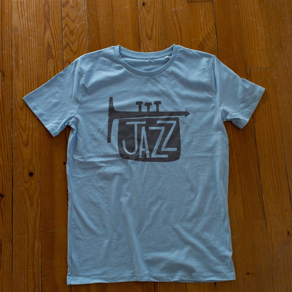 Image of Jazz Tee