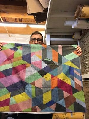 Image of Tetra Towel