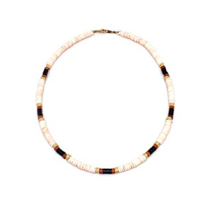 Image of CHAYTON necklace