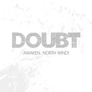 "Image of ""Doubt"" Full Length Album"