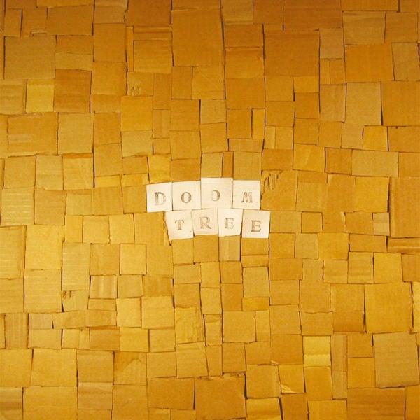 Image of S/T - Doomtree
