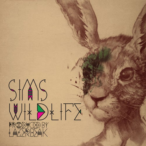 Image of Wildlife - Sims