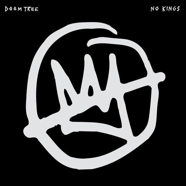 Image of No Kings LP - Doomtree