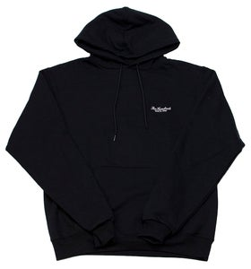 Image of Motions Pullover Black