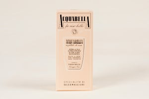 Image of ACQUABELLA