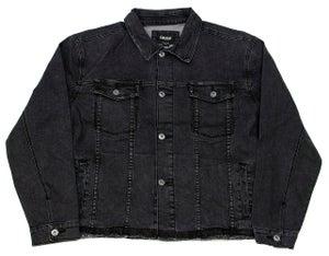 Image of Snitch Denim Jacket