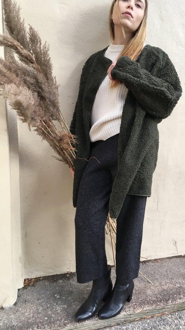 Image of Hansel from Basel York Pants