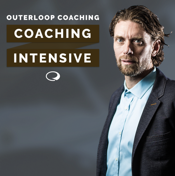 Image of 2018 Coaching Intensive