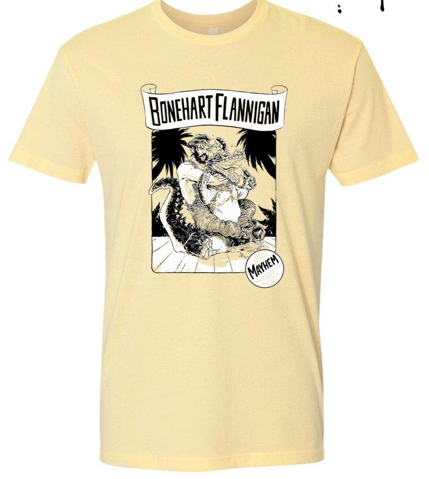 """Image of """"Mayhem"""" T-Shirt"""