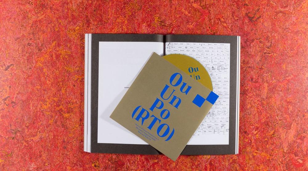 Image of OuUnPo(RTO)