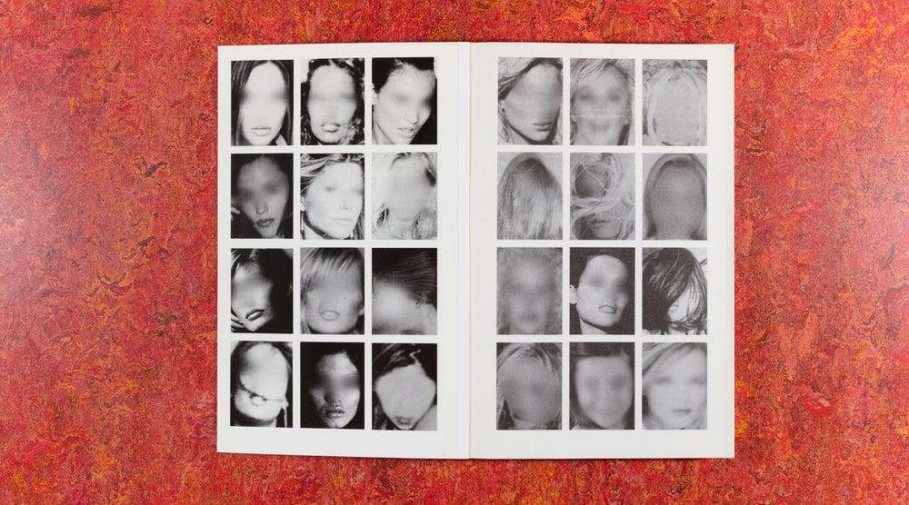 Image of Originalausgabe / Original Issue  <br/> — Anita Witek