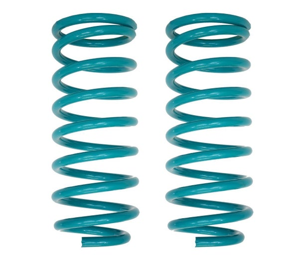 Image of Dobinsons Individual Coils
