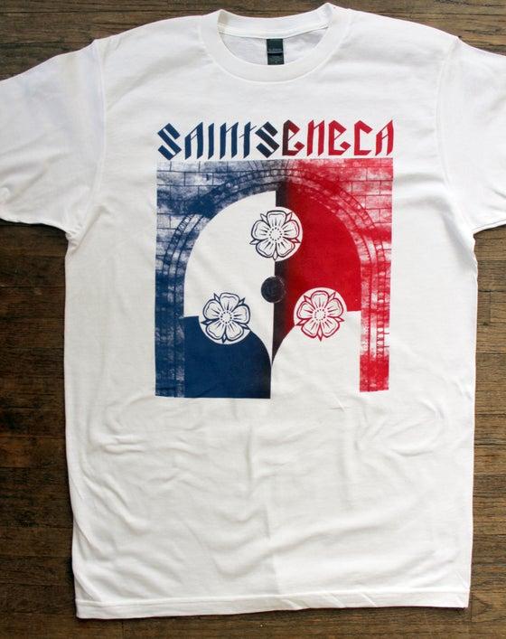 Image of Mood Fade shirt
