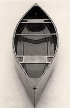 "Image of ""Daisy Mae"" Boat Plans"