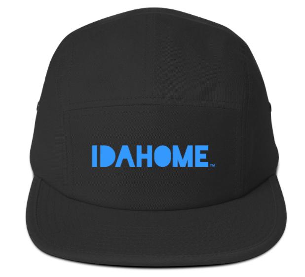 Image of Lil Camper hat
