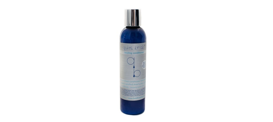 Image of Quiet Brain® Healing Conditioner
