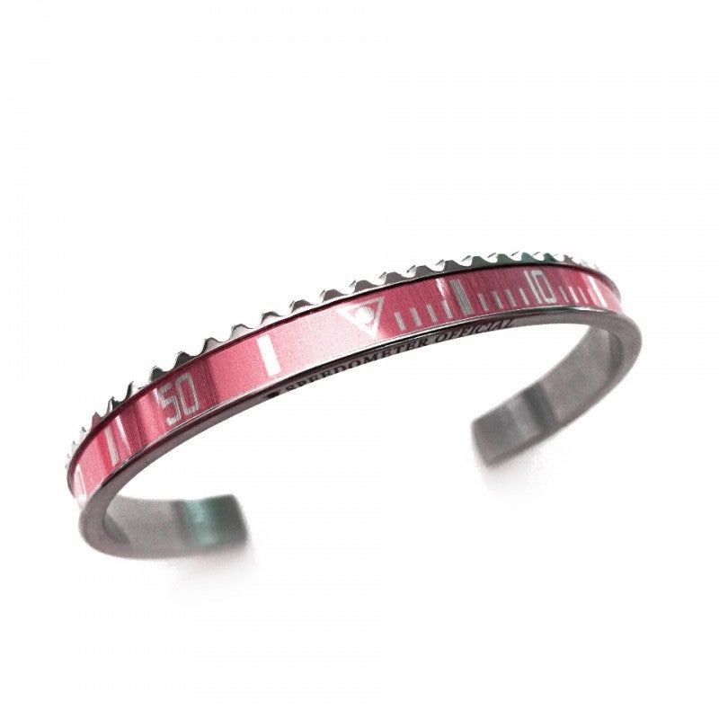 Image of Speedometer Bracelet