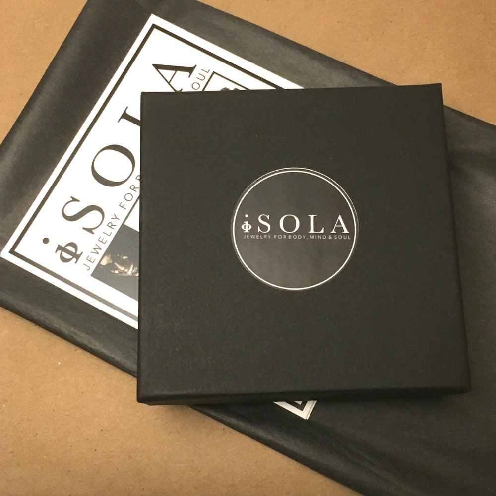 Image of Gift Box or Gift Bag