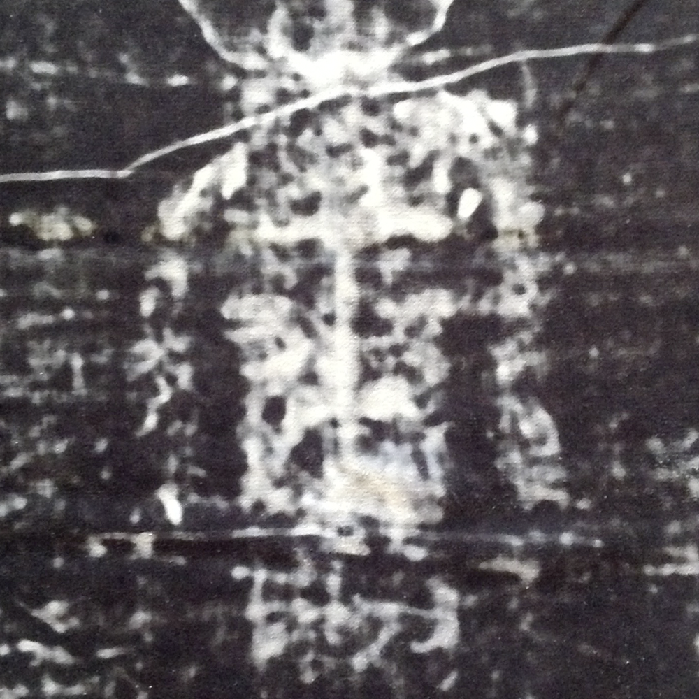 Image of MIRACOLO !