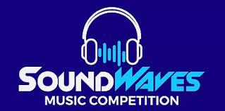 Image of Jupiter Falls Soundwave Competition Final Ticket
