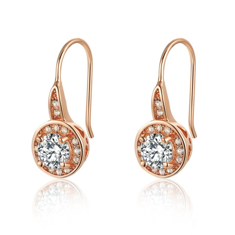Image of Goldmine Earrings