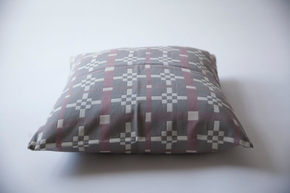 Image of Cushion Cover