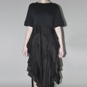 Image of RITUAL: HIGH TIDE DRESS