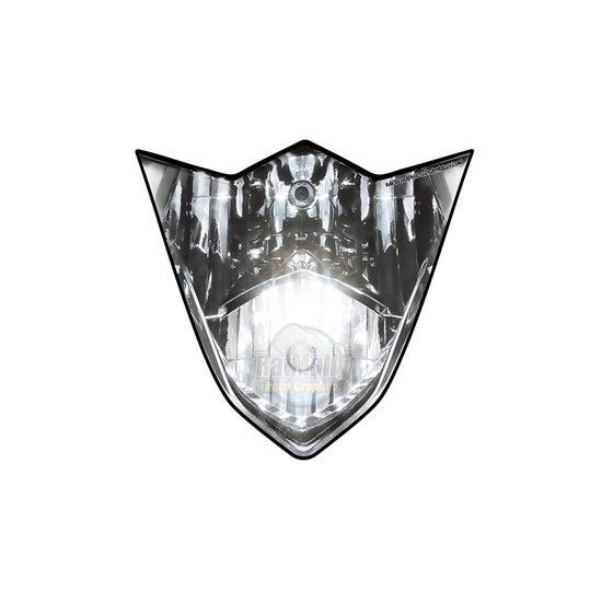 Image of Suzuki GSX-R1000 2009> Generic